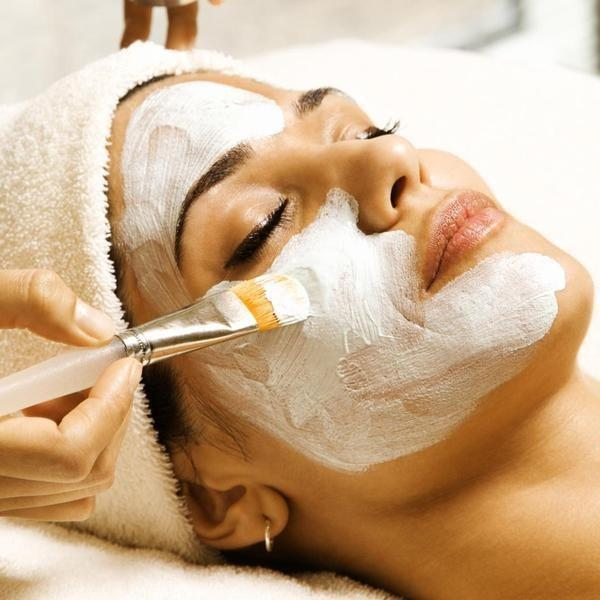 Apologise, best spa in deleware and facial remarkable