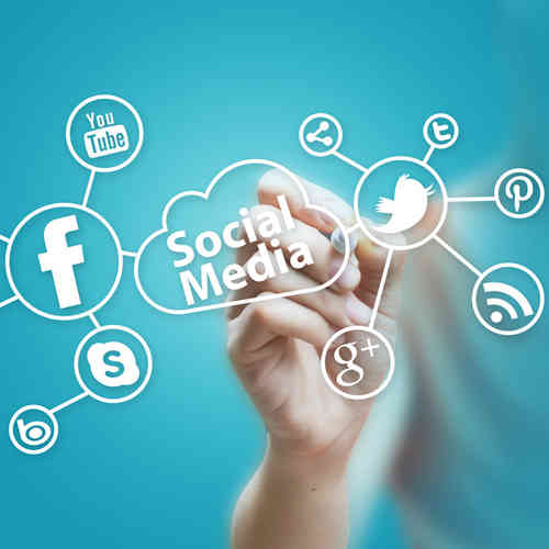 COMMUNITY MANAGEMENT - MARKETING EN LAS REDES SOCIALES