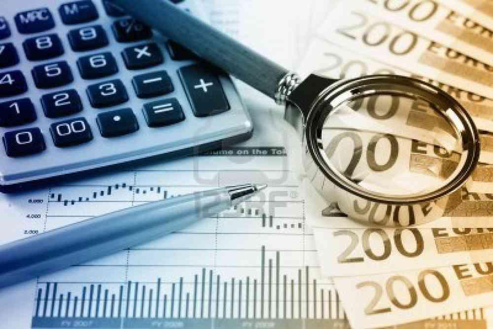 contabilidad general info